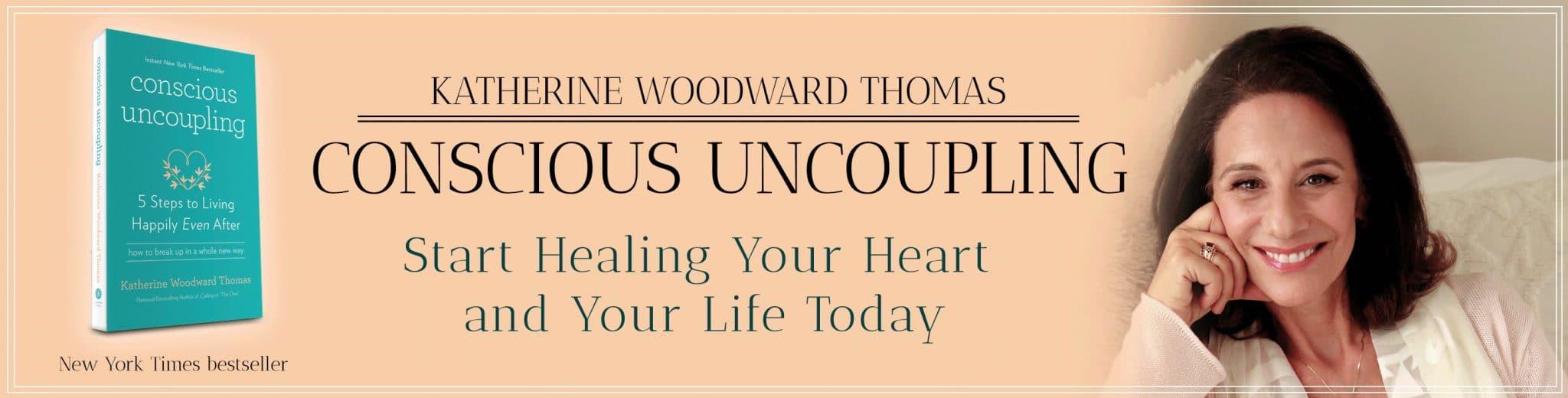 conscious-uncoupling course
